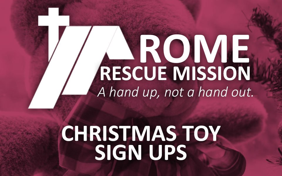 RRM_Christmas-Toy-Sign Ups-960×600